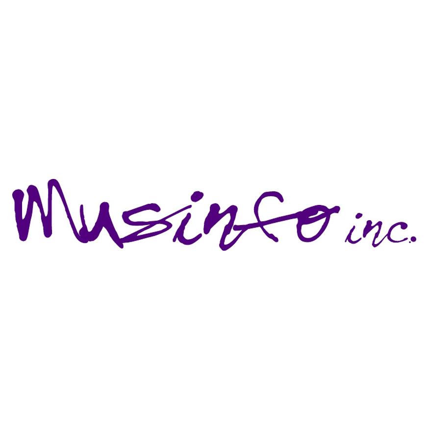 logo_musicinfoi